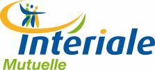 Interiale_logo