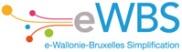 logo-ewbs